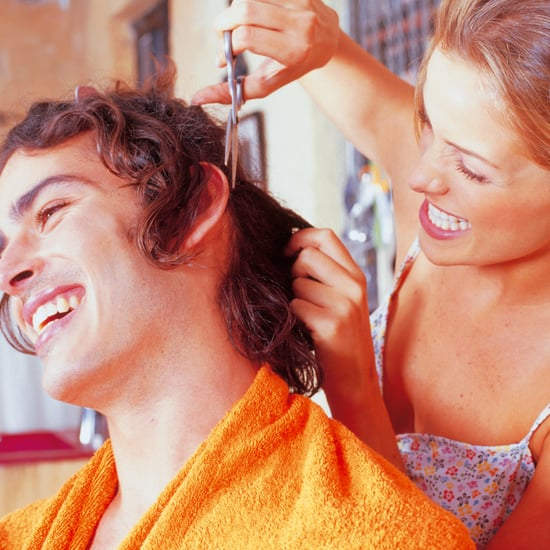 Top-Rated Products For Cutting Men's Hair At Home