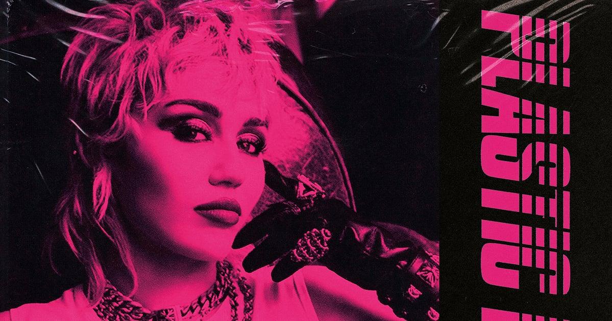 Miley Cyrus Broke Our Plastic Hearts With the Devastatingly Beautiful Lyrics on Her New Album.jpg