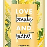 Love Beauty and Planet Hope & Repair Shampoo