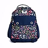 Wanderwild Wild Flower Explorer Backpack