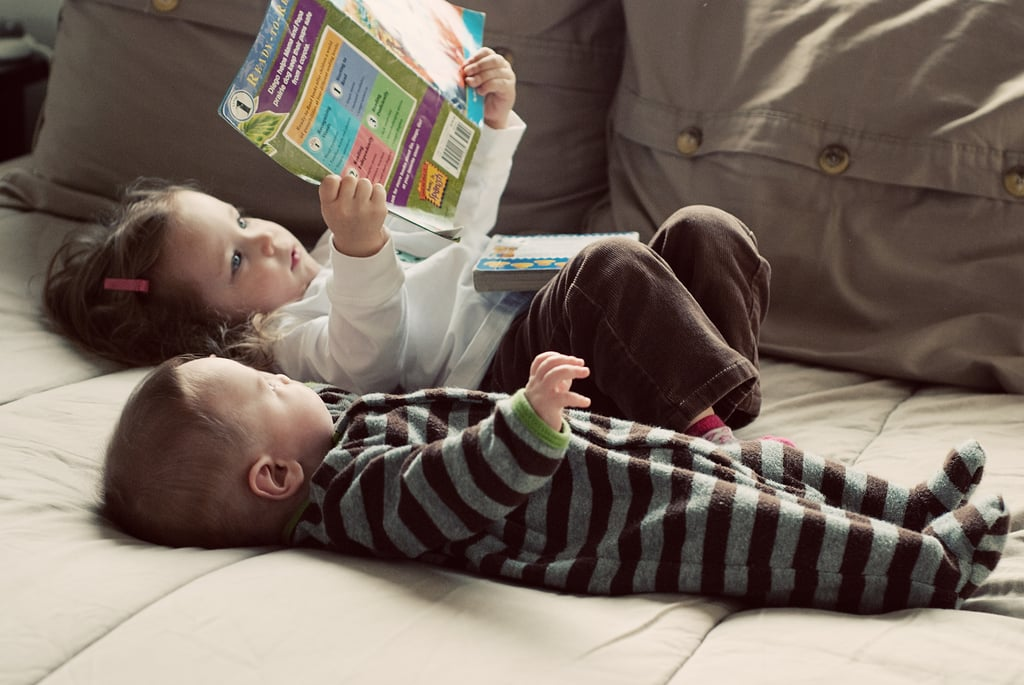 Best Books For Beginner Readers