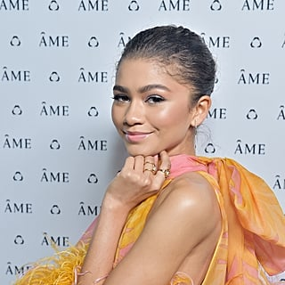 What Is Zendaya's Last Name?