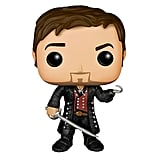 POP! Captain Hook Figure ($10)