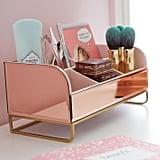 Benefit Gorgeous Beauty Organizer