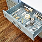 iDesign Linus Large Drawer Organiser Starter Kit