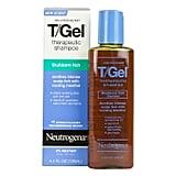 Neutrogena T-Gel Shampoo