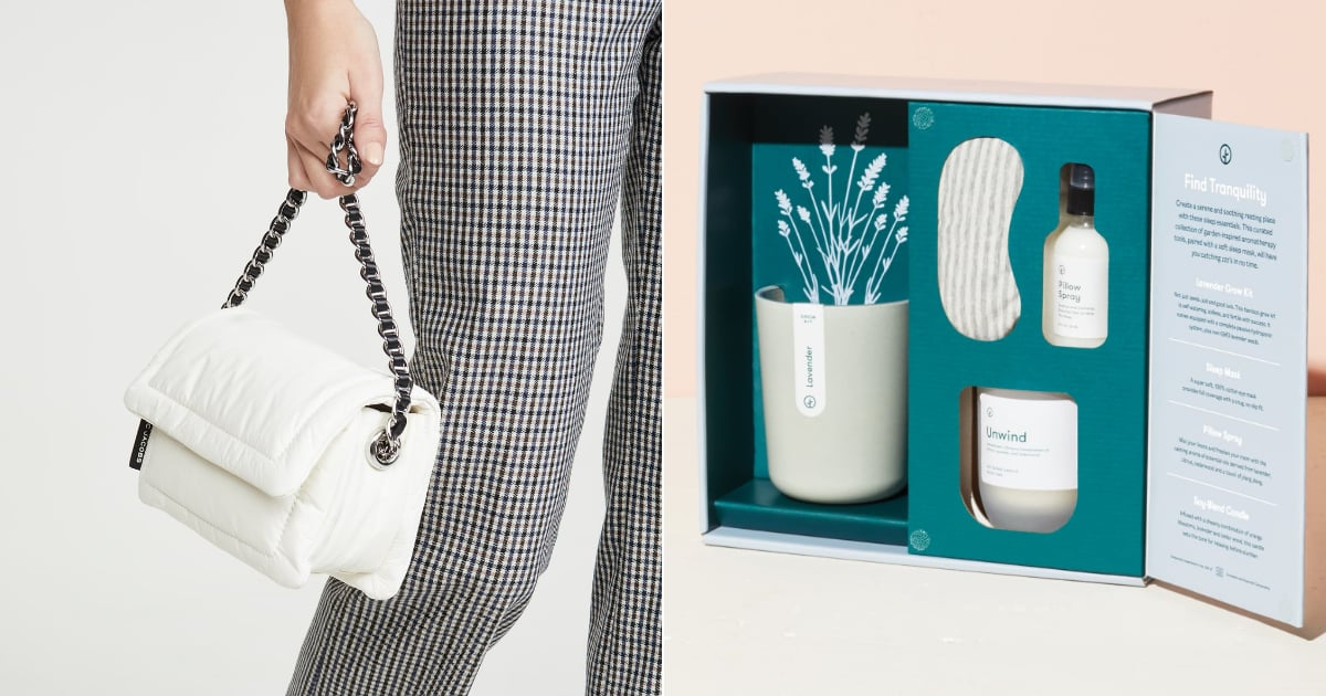 It's Not Too Late! These 31 Last-Minute Presents Will Arrive Just in Time