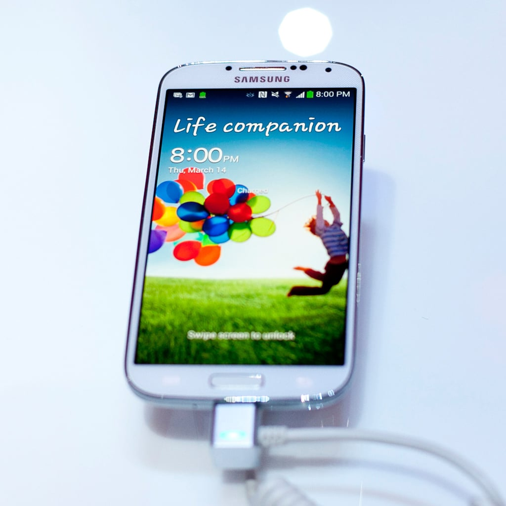 how to find photos i took on samsung galaxy s4