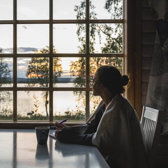 Expert Tips For Handling Valentine's Day Loneliness