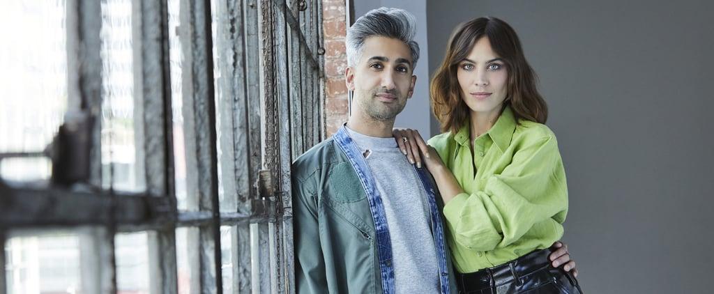 Next in Fashion on Netflix Details