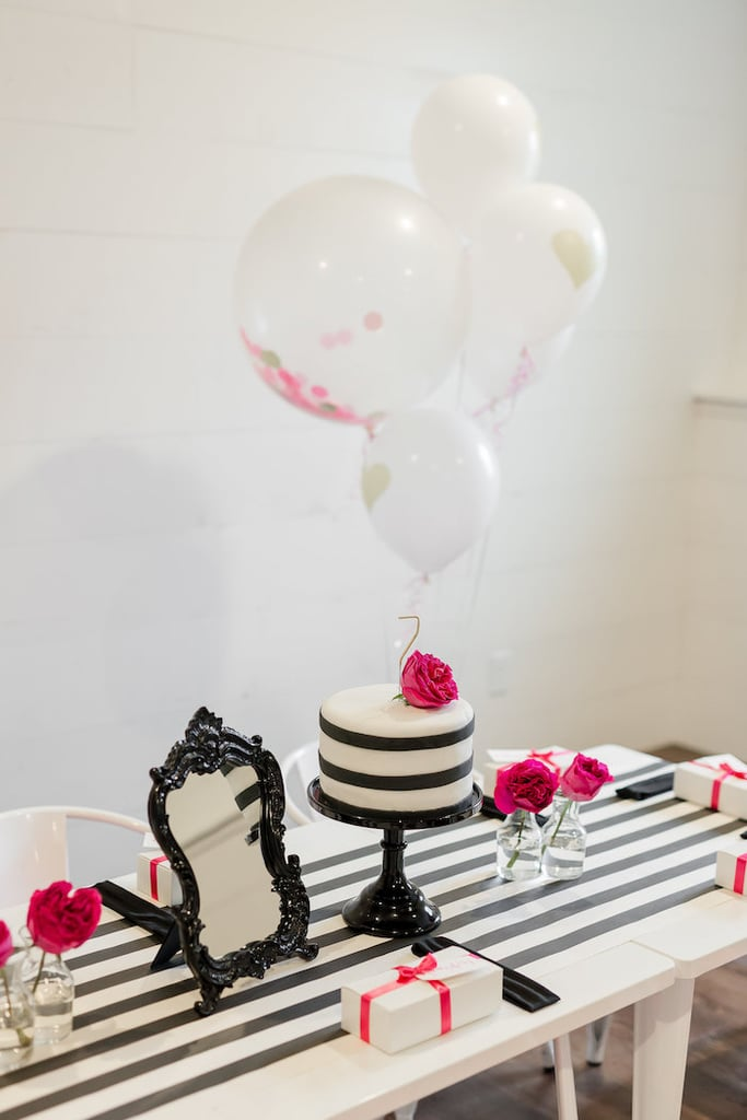 The Best 100+ Astounding Home Spa Birthday Party Ideas Image ...