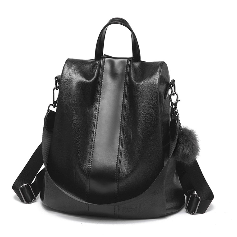 Herald Fashion Anti-Theft Backpack