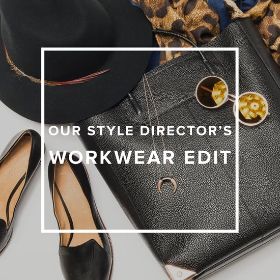 Stylish Workwear For Women | Shopping