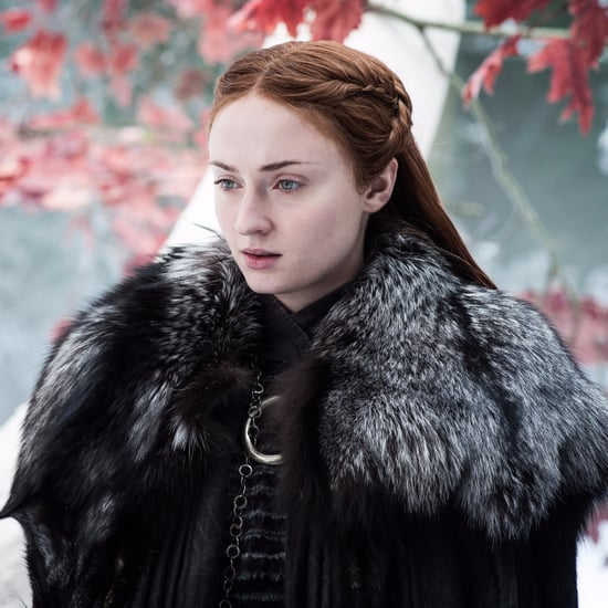 Is Game of Thrones Sexist?
