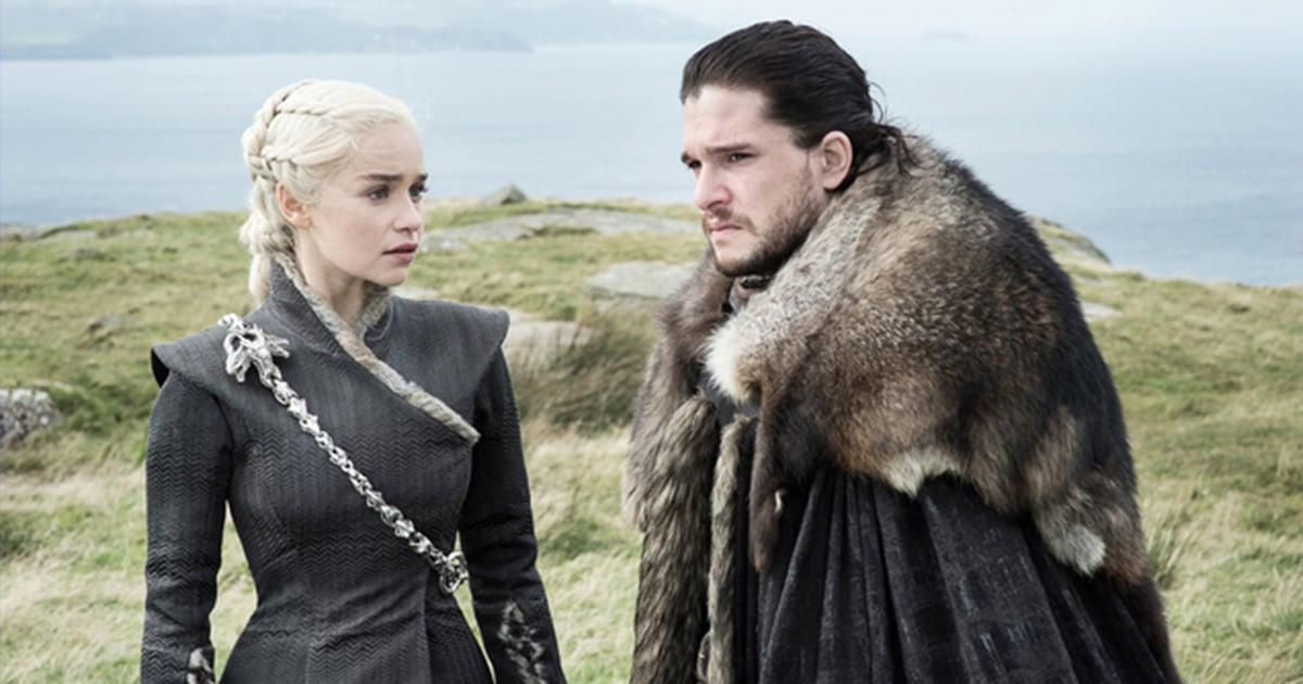 Could HBO Be Remaking That Disappointing Game of Thrones Finale? Fans Sure Hope So