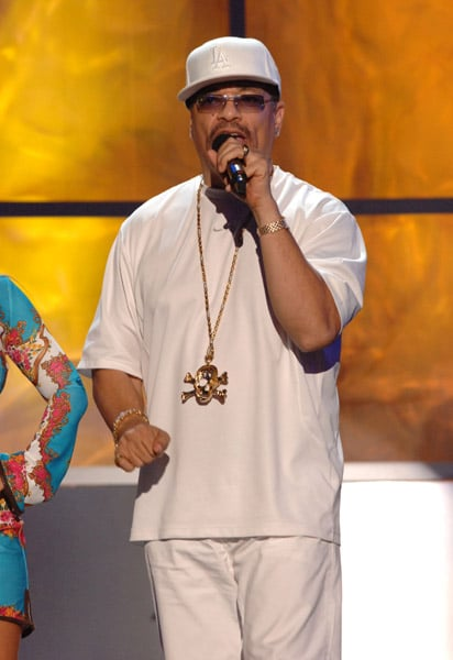VH1 Big in '06 - The Big Show
