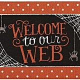 Welcome to our Web Rug