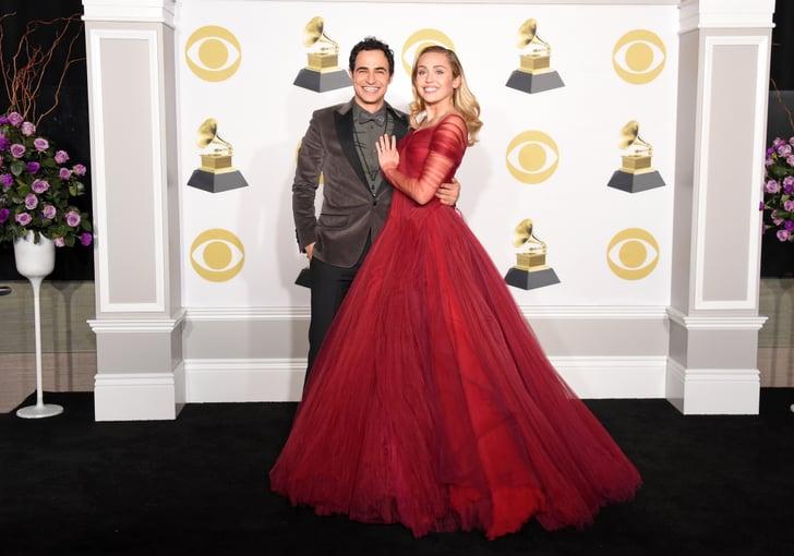 Zac Posen Is Closing See His Best Red Carpet Dresses Popsugar