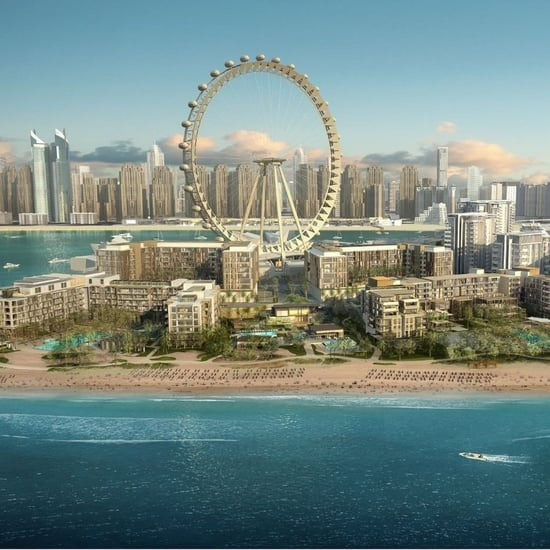 Will MGM, Bellagio and Caesars Palace Dubai Have Gambling?