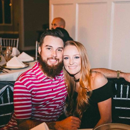 Maci Bookout's Miscarriage on Teen Mom OG