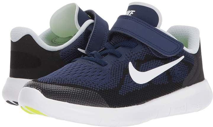 Nike Free RN 2017 Shoes