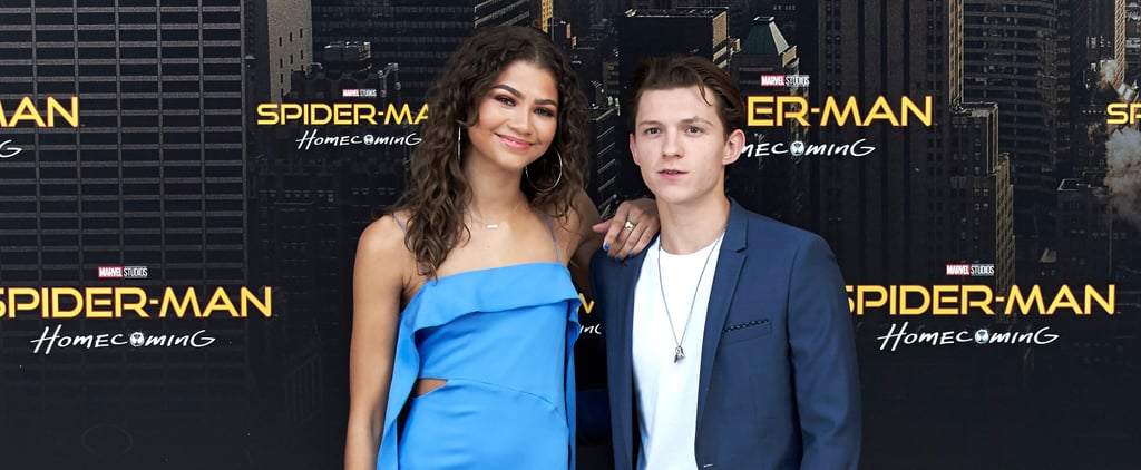 Celebrity News For Sept. 5, 2018   Early Edition