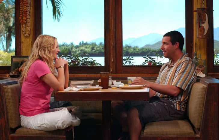21 Dos and Don'ts of a First Date