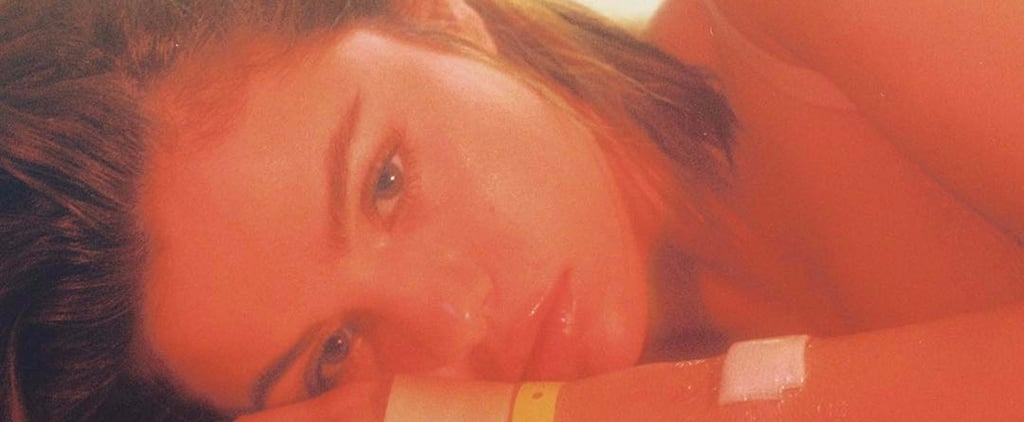 "If Selena Gomez's ""Bad Liar"" Song Sounds Familiar, Here's Why"