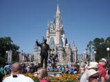 The Best Walt Disney World Attractions For Preschoolers, Kids, and Tweens