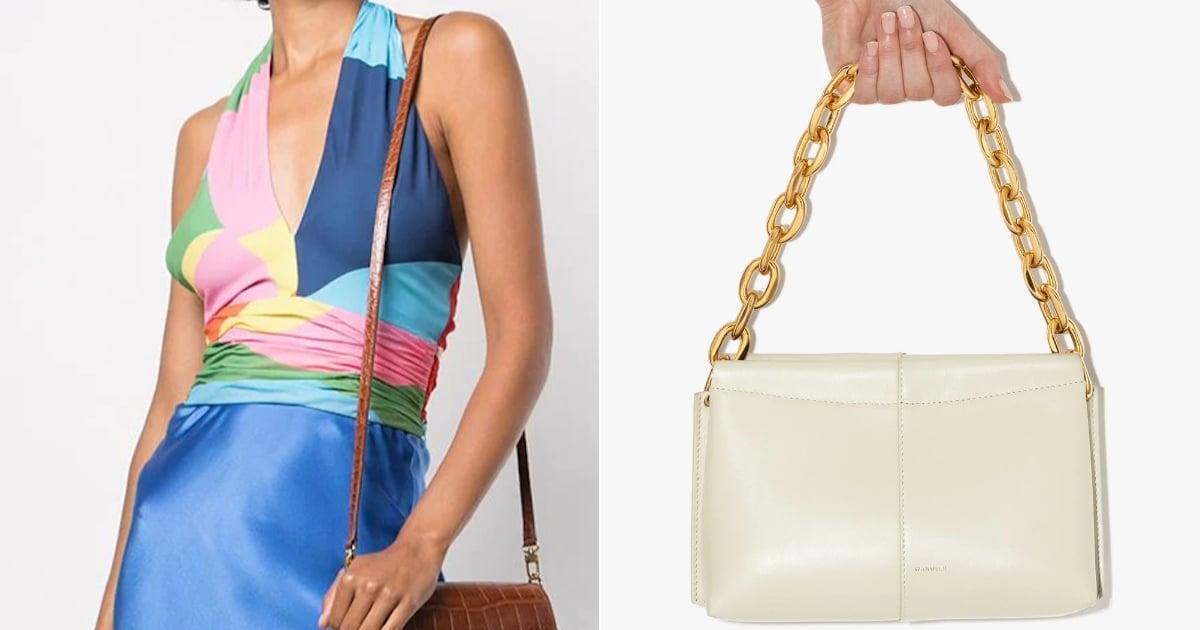 12 Things I'm Manifesting Into My Summer Wardrobe as a Shopping Editor