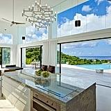 Luxe Barbados Villa