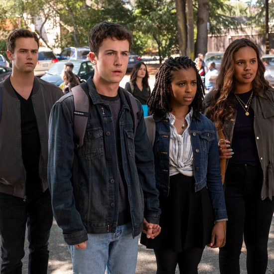 How Does 13 Reasons Why Season 4 End?