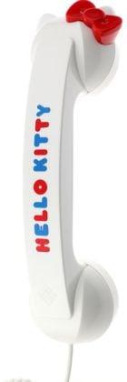 Native Union POP Phone Retro Handset ($20)