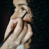 Do Her Makeup