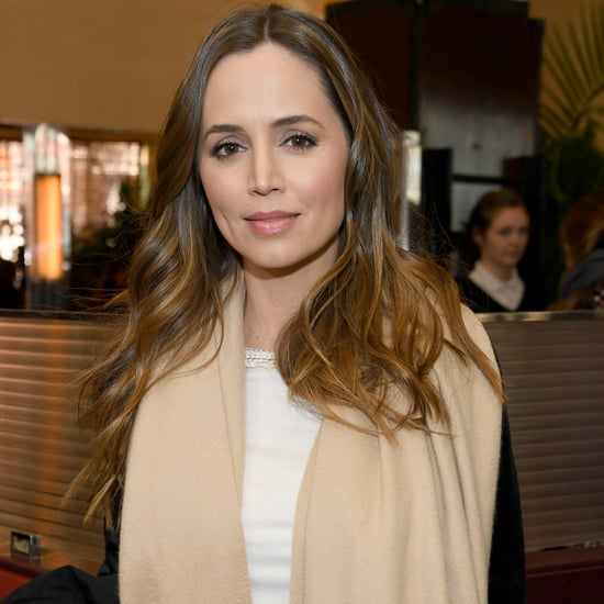 Eliza Dushku Sexual Harassment on CBS Bull Set Details