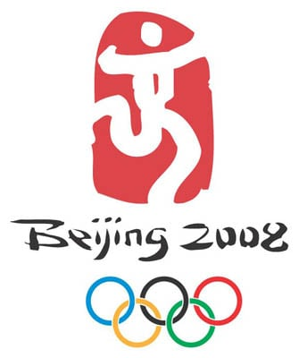 How Much of the Olympics Do You Watch?