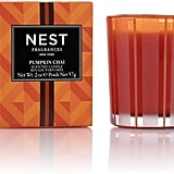 Pumpkin Chai Nest Fragrances Votive Candle