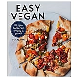 Sue Quinn: Easy Vegan