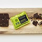 K'ul Superfood Dark Chocolate Endurance Bar