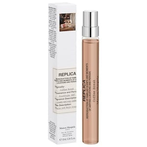 Maison Margiela 'REPLICA' Coffee Break Eau de Toilette Travel Spray