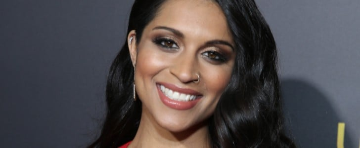 Lilly Singh's Best Beauty Looks
