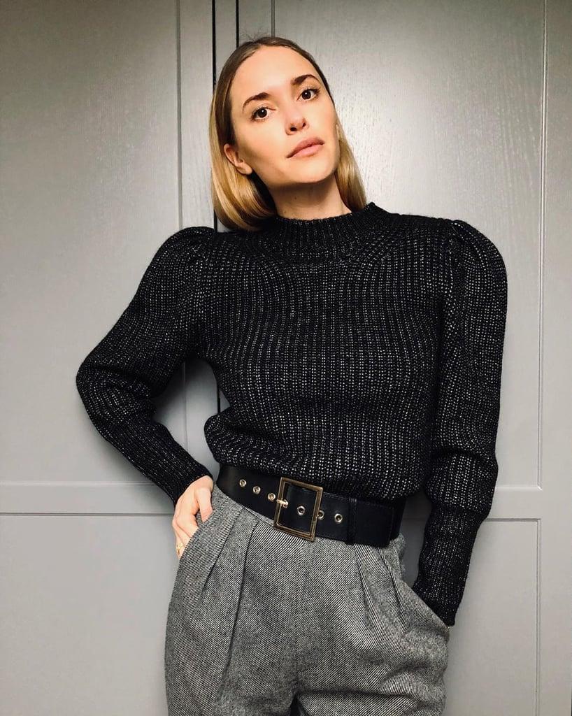 The Best 2020 Fashion Trends Under $75 | POPSUGAR at Kohl's
