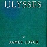 No. 7 Ulysses