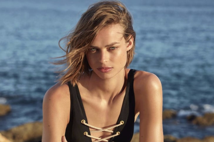 19 Swimsuit Styles You'll Regret Not Trying in Your 20s