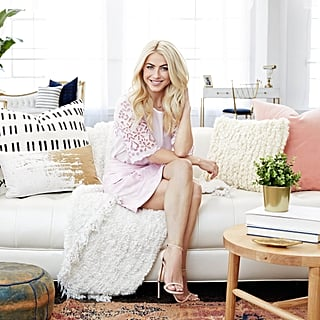 Julianne Hough Quotes About Female Friendships