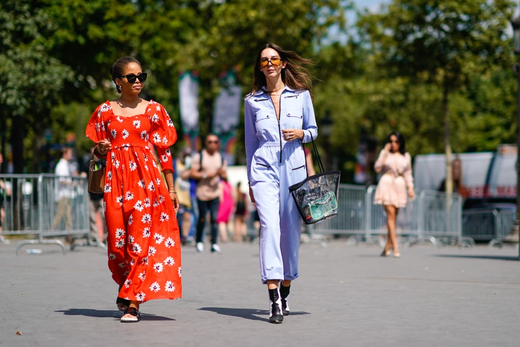 47afd3fd9a6 Best Summer Style 2018. The 67 Best Street Style Looks ...