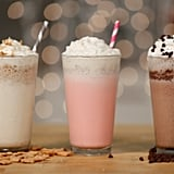 3 Frapp Hacks From Starbucks's Secret Menu