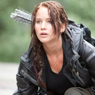 The Hunger Game Career Tips
