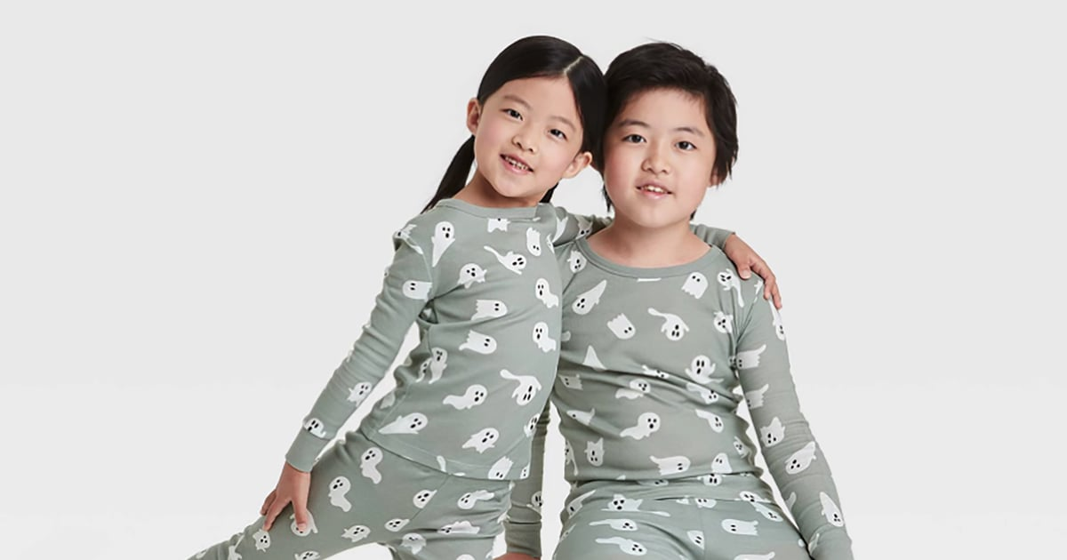 Psst . . . Target Has Super Cute Halloween Pajamas For the Entire Family.jpg