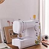 Brother SM1704 17-Stitch Sewing Machine